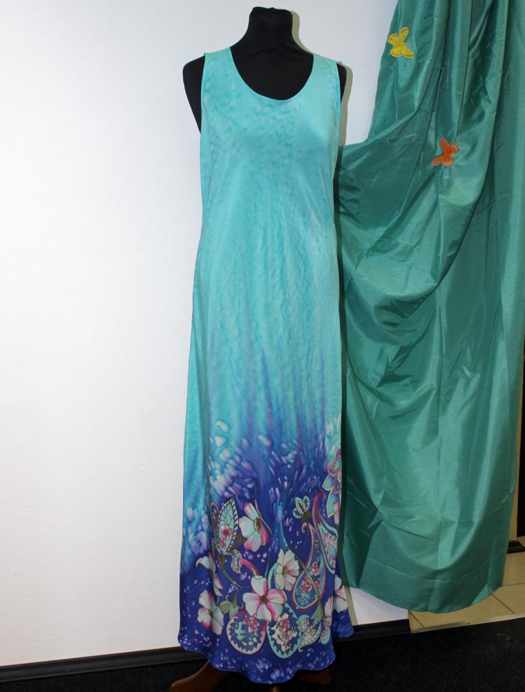акция, распродажа, платье, платье батик, летнее платье