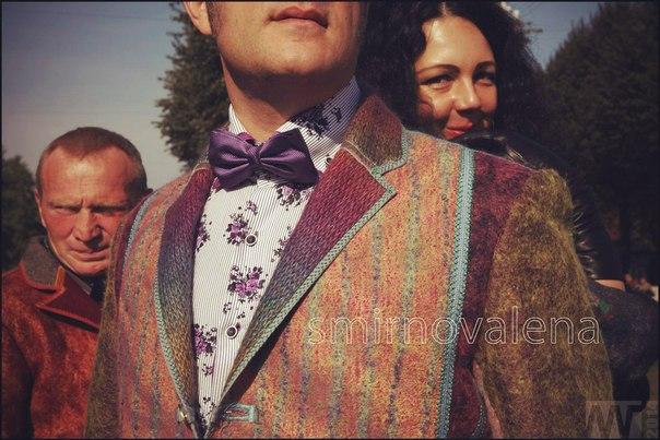 костюи мужской