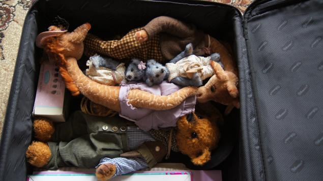 выставка, мишки тедди, мишка тедди, шить мишку тедди, шить мишку москва