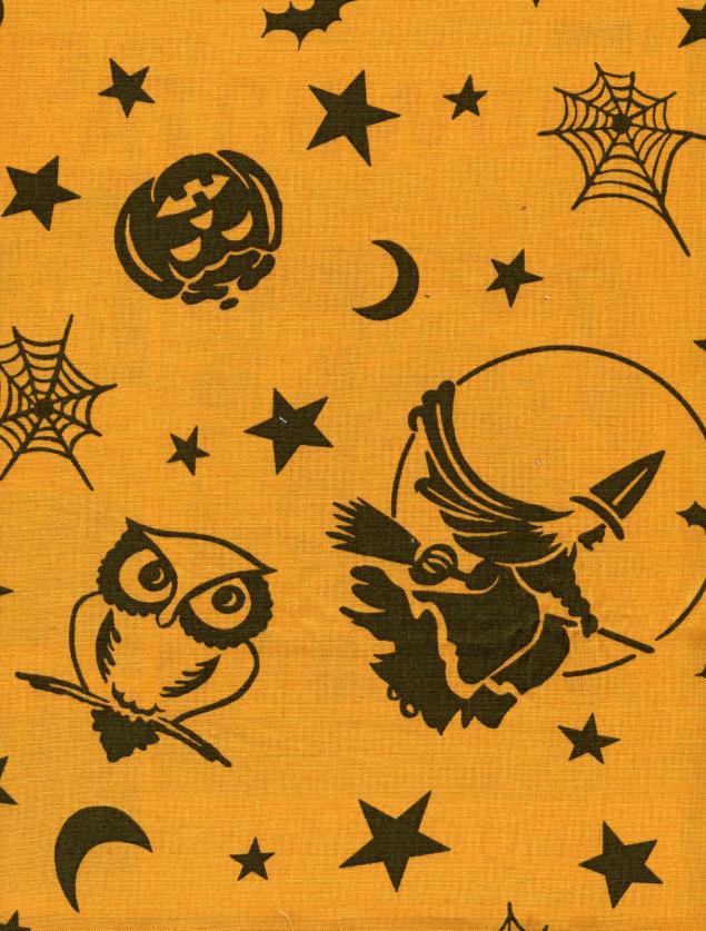 хэллоуин 2013, пауки