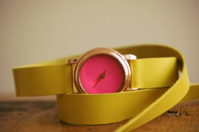 конкурс магазина, женские наручные часы