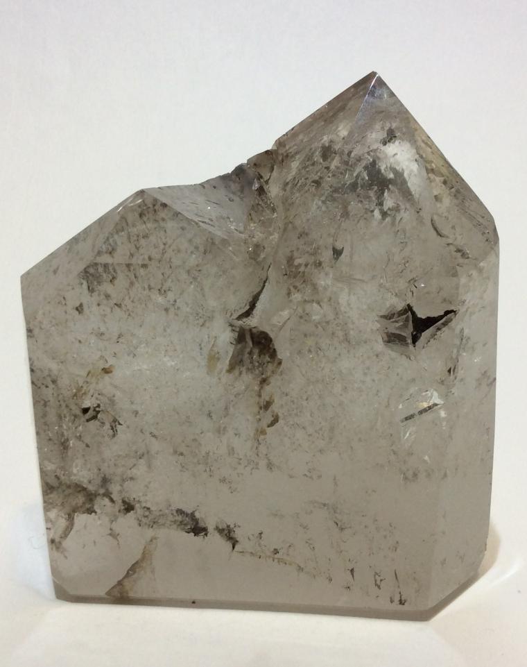 коллекционные камни, камни натуральные, ручная работа