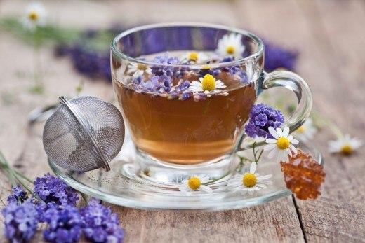 масло, ароматерапия