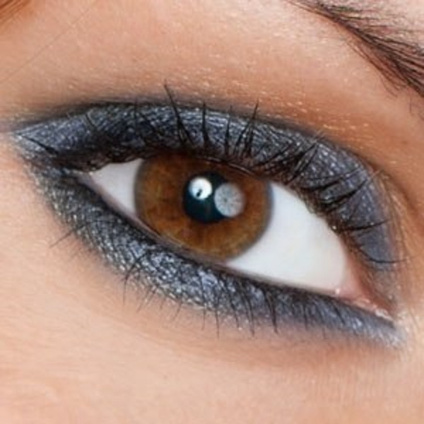 сурьма для глаз, тени для век, минеральные тени