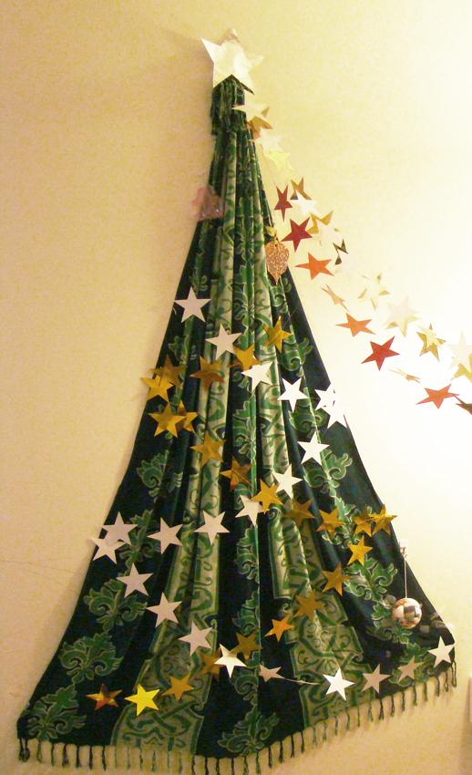 Блог мастера Рустик студия праздничного декора