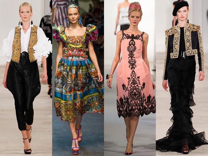modern russian clothing - 690×518