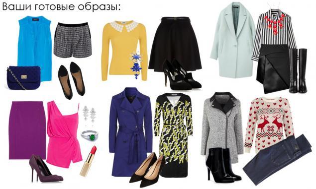 шелковая юбка, пиджак, летняя одежда
