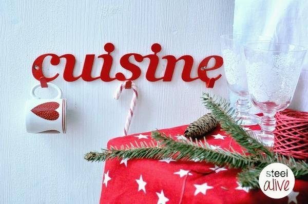 акция магазина, распродажа, распродажа готовых работ, купить подарок, подарок, для дома и интерьера, акция