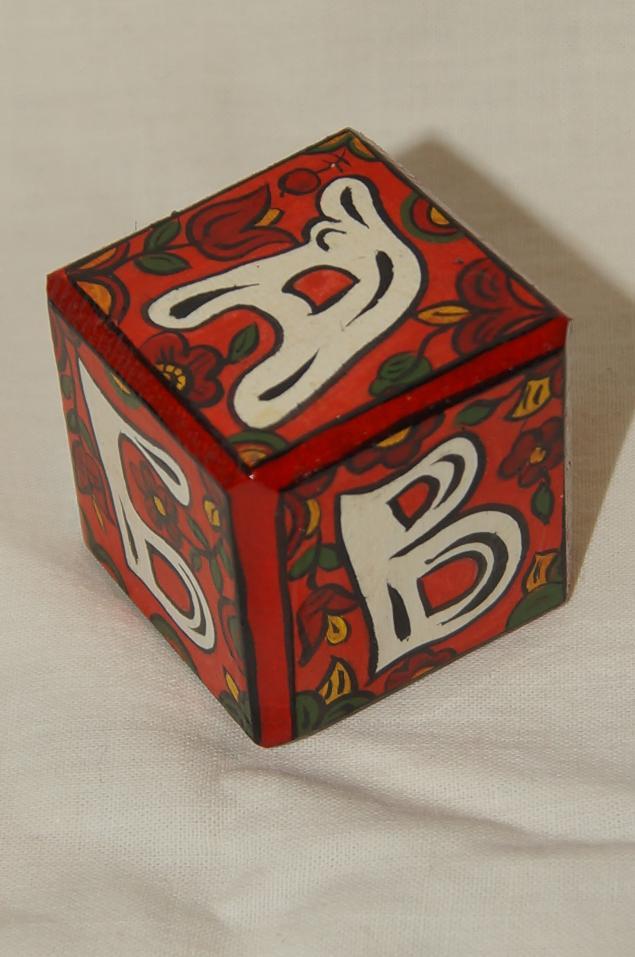 кубики, слова, русский сувенир, новинки магазина