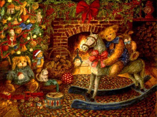 поздравление, новый год 2014, благодарность, счастье, любовь, радость, праздник
