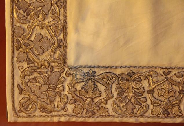 Узоры и орнаменты, часть 10., фото № 15