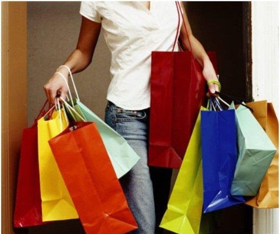 хочу купить, заказ, новый товар, список пожеланий