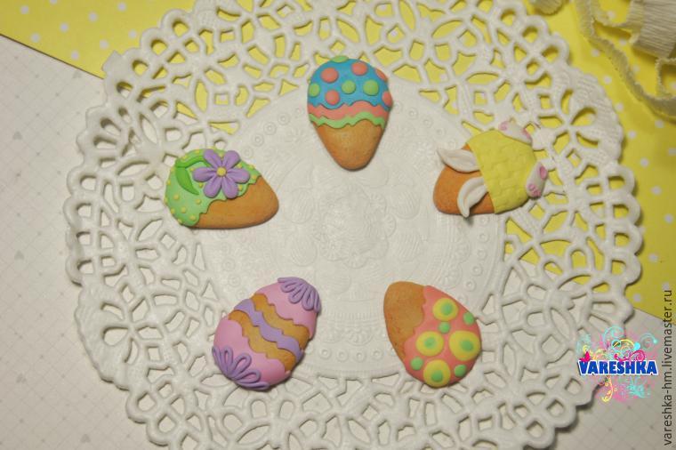 пасхальный сувенир, пасхальный декор, урок лепки, мастер класс, мастер-класс для детей, лепка из глины