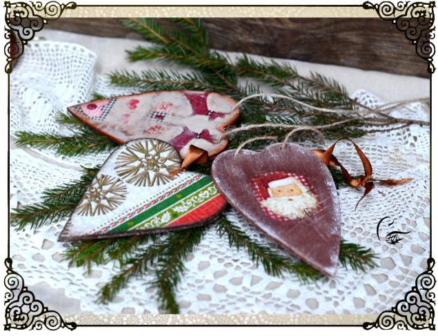 символ, символ года, подарок, подарок на новый год, сувенир, лошадка, новогодние подарки, новогодние сувениры, новогоднее украшение, мастер-класс по декупажу