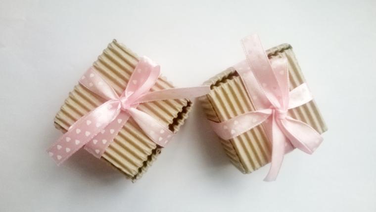 подарки, украшения ручной работы