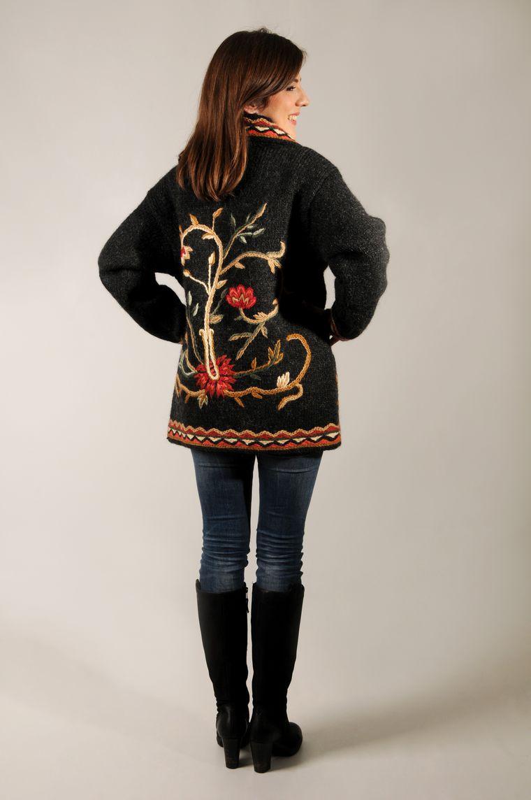 sirogojno style купить, ручное вязание, исландская овечья шерсть, ручная вышивка, авторская работа, новости магазина