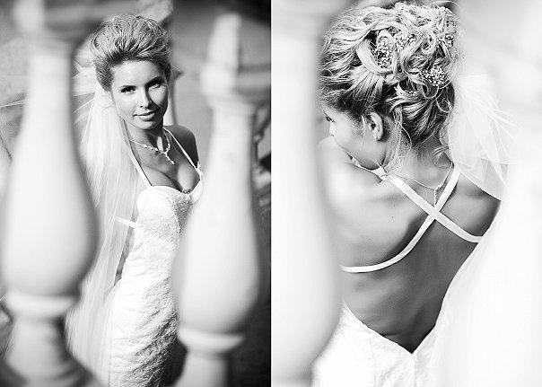 свадебные аксессуары, номинация триумф невест, коктельное платье