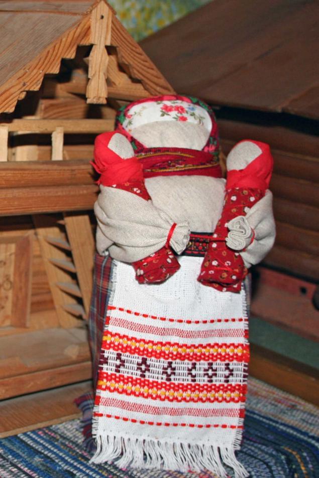 мастер класс по кукле, народная кукла, игрушка, народная игрушка, подарок мужчине, подарок своими руками, ручная работа, обучение