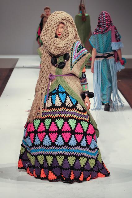 Красивые платья на новый гСделать оригинальные поделки