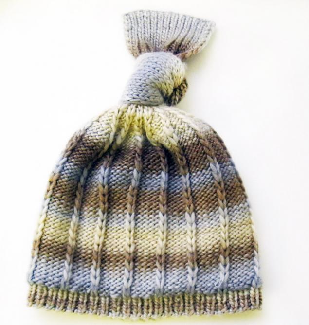 шапочки шарфики вязаные