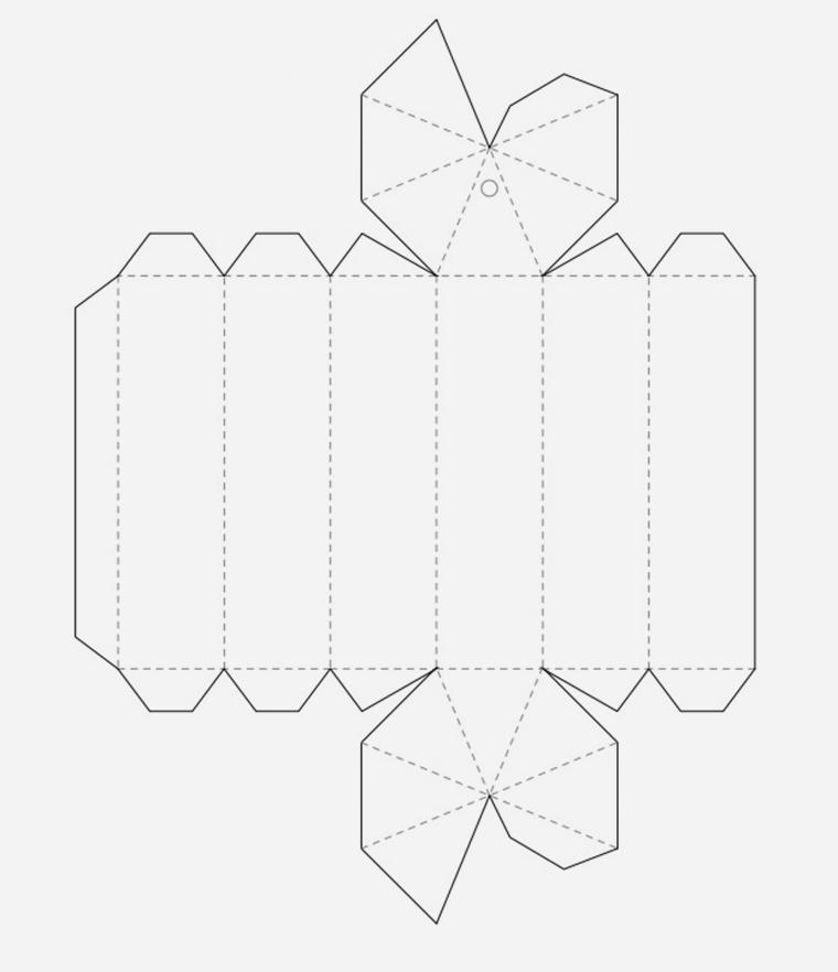 Модели из бумаги и картона скачать бесплатно. Бумажные 10