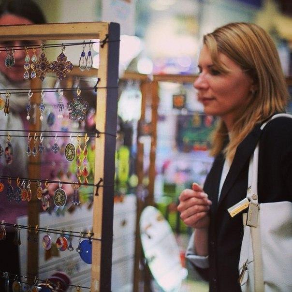 ярмарка-продажа, ярмарка, продажа, hand-made, новый год, украшения ручной работы, куклы, одежда