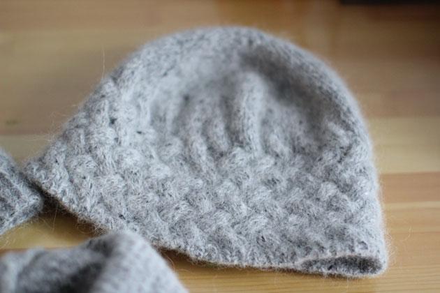 мягкий, снуд, детская шапка, lana grossa