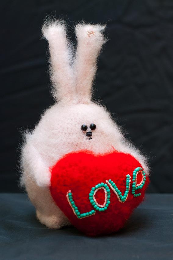 конкурс, сердце, любовь