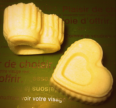 соляное мыло, натуральное мыло купить, мыло ручной работы, мыло с нуля, мыло моряков, кокосовое мыло, оливковое мыло, лечебное, ароматное, с морской солью, подарок, хербалспа, органическое мыло