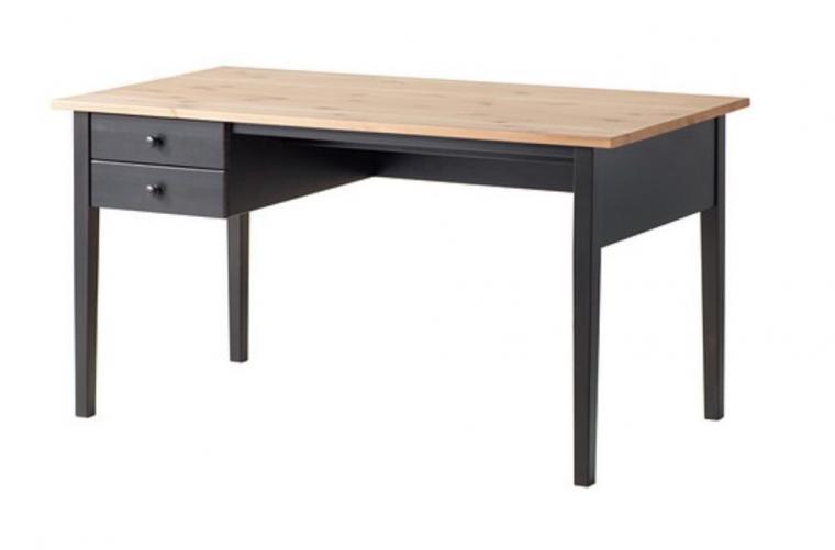 стол, на заказ, мебель ручной работы, мебель для дома, дерево, сосна, береза, натуральное дерево, лак