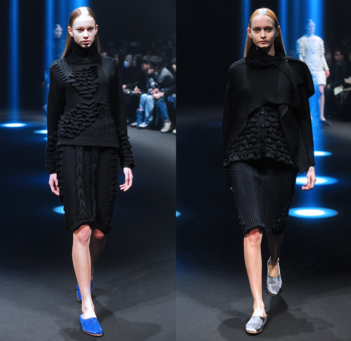 модный тренд