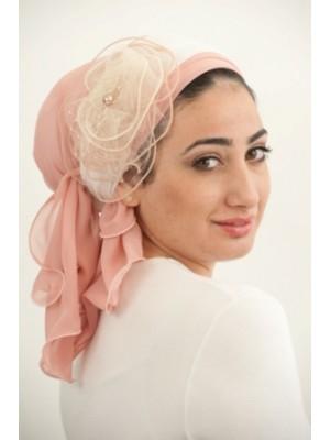veil-yomyom-hair-scarf-with-headband-creation