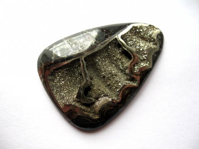 камни для украшений
