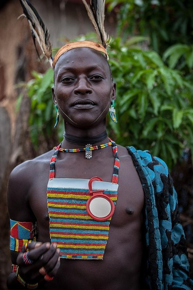 Голые африканцы мужики фото ххх все