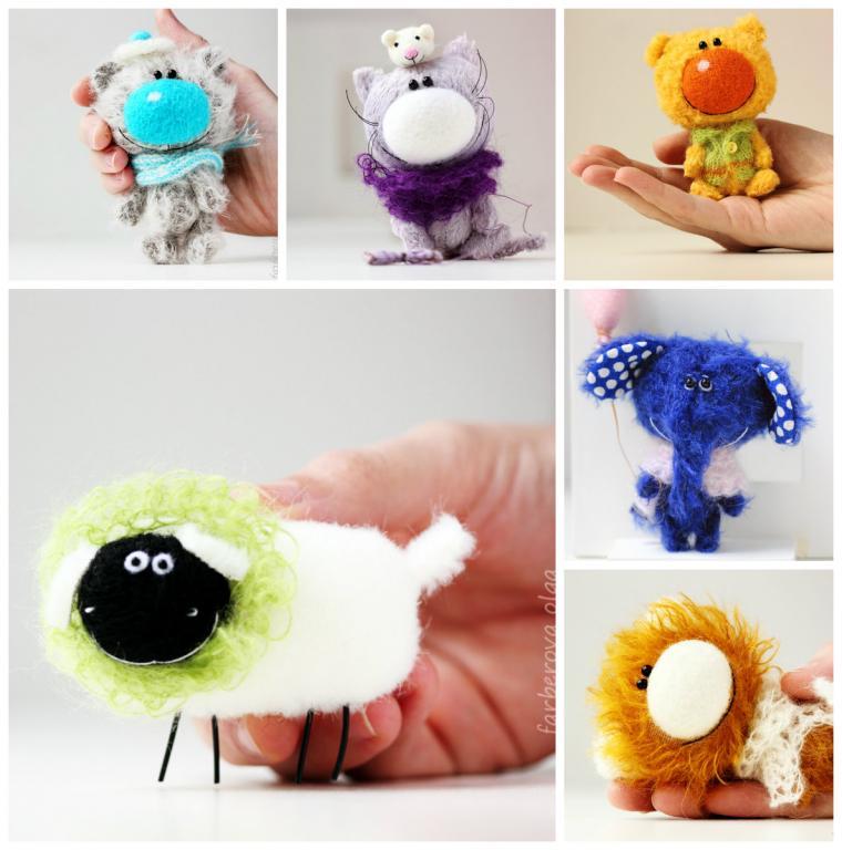скидки, акции магазина, распродажа, новый год 2014, символ 2015 года, овечка, мишки тедди, авторские мишки тедди