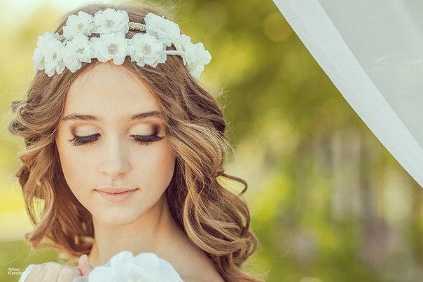 мастер-класс, свадьба, флорист