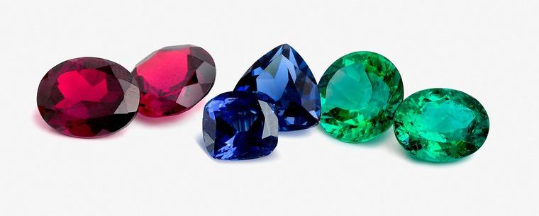терминология, камни для украшений, украшения ручной работы