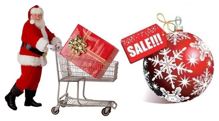 акция, акция магазина, акции, акции и распродажи, акция к новому году, распродажа, распродажа готовых работ, распродажи, распродажа игрушек, игрушка, игрушки, игрушки ручной работы, игрушка ручной работы, игрушка в подарок, тедди, мишки тедди, мишка, мишка тедди, мишка-тедди, друзья тедди