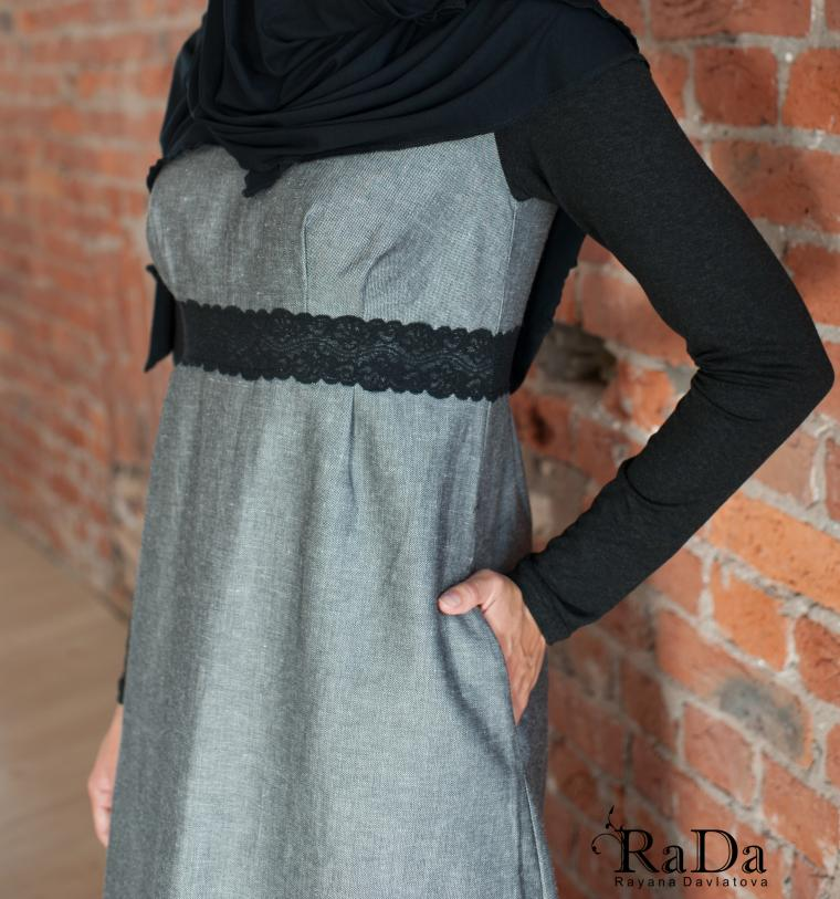 сарафан в пол, распродажа, весена, платье в пол длиннле, нарядное