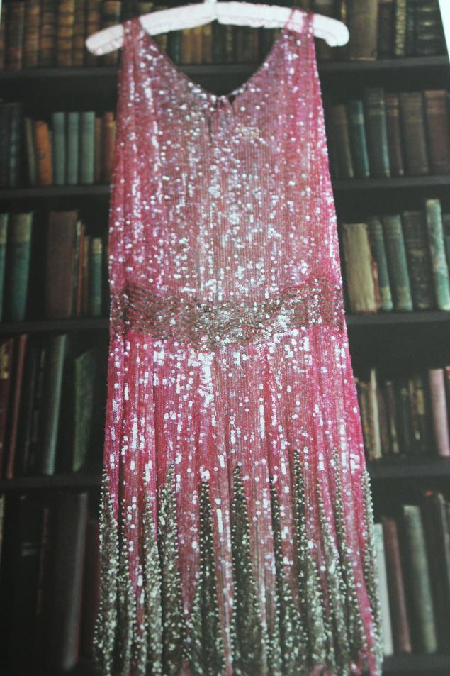 Платья в стиле джаз!!!!!!!!! – Ярмарка Мастеров - photo#31