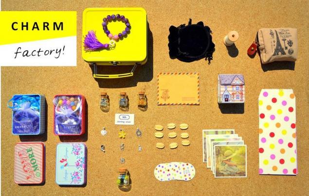 набор браслетов, набор, комплект браслетов, хенд мейд