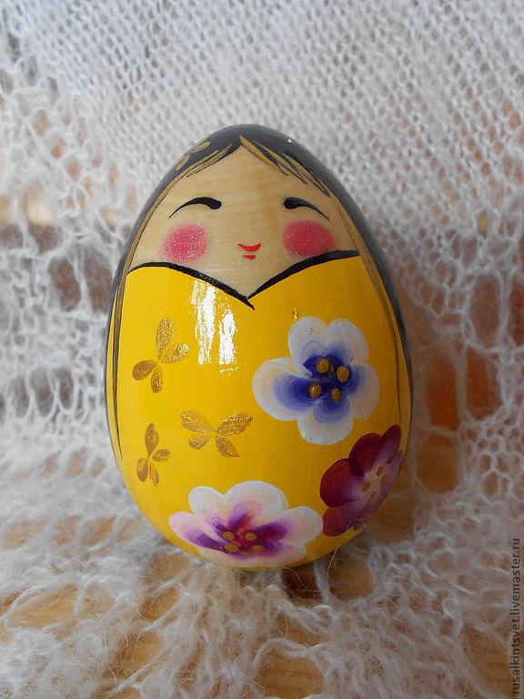 пасха, кокэси, роспись кокэси, роспись яиц пасхальных, мк по росписи, подарок к пасхе, мк пасхальные яйца