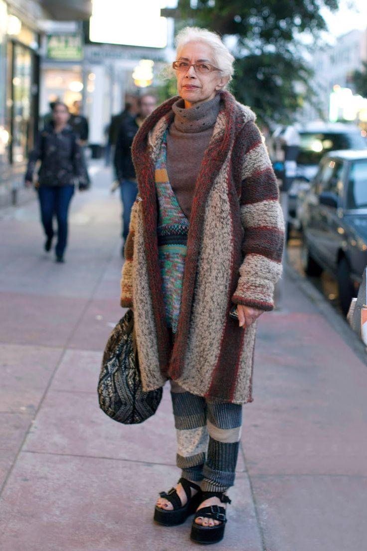 майкопе остановке как одеты пенсионерки европы зимой фото где служил, как