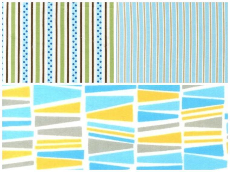 американский хлопок, хлопок сша, хлопок купить, ткани на метраж, ткани для шитья, пэчворк, одежда для малышей