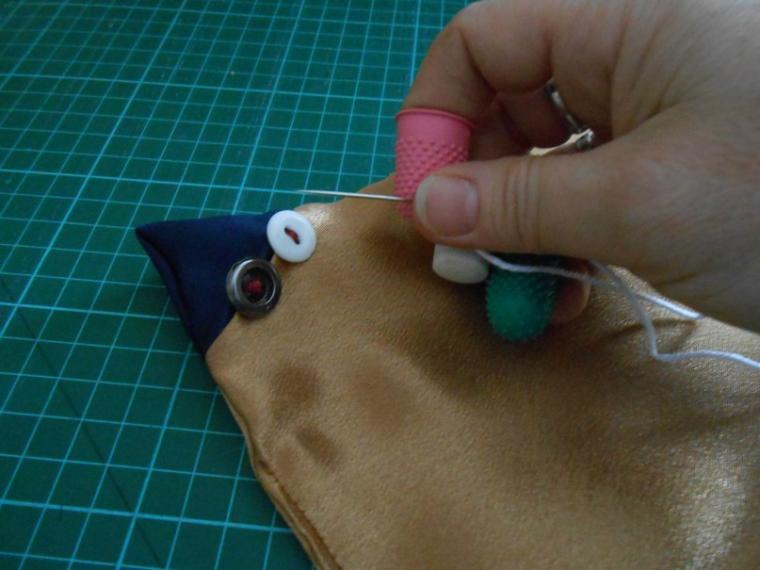 наперстки, шитье, пэчворк, лоскутное шитье, ручное шитье, квилтинг