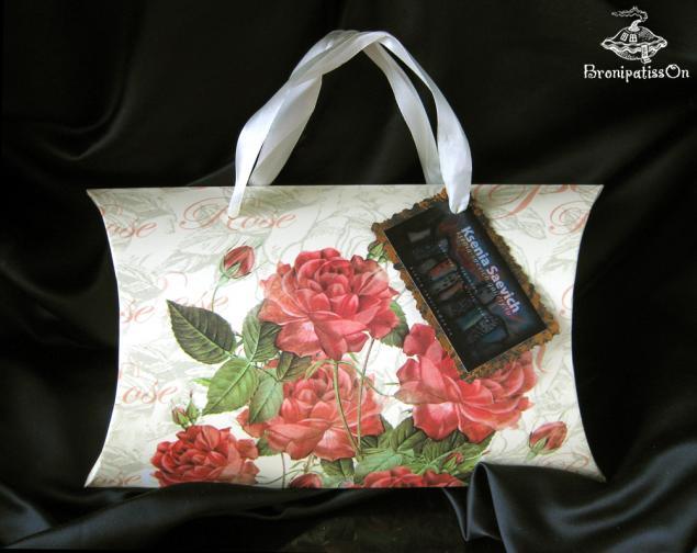упаковка подарка, изделия из кожи, сумочка театральная, клатч бокс