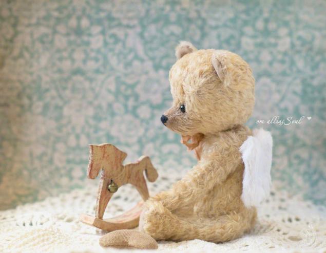 благотворительность, благотворительный аукцион, мишка, мишка тедди, помощь, любовь, сердце, творчество, жизнь, подарок