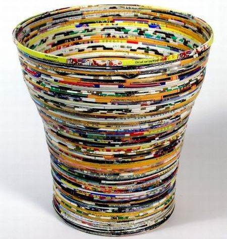3102482_recycled-paper-baskets_AMYQp_24431 (450x475, 57Kb)