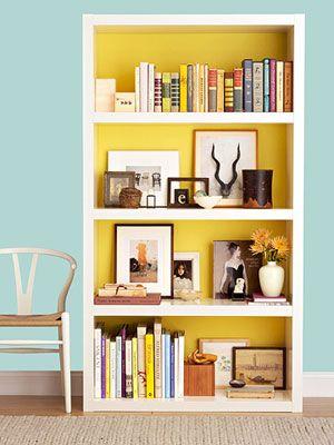 дизайн, декор мебели, винтажный стиль, коллаж