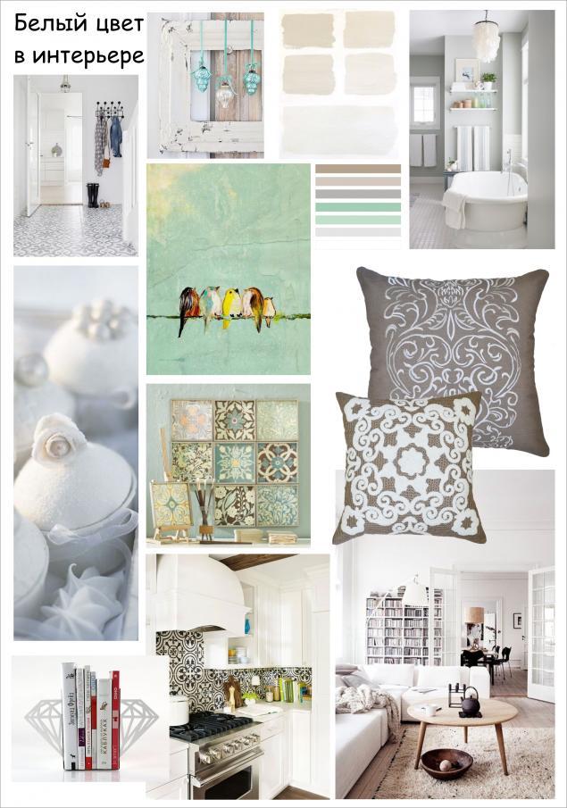 декорирование, интерьер, белыйьцвет, предметы декора, декоративные подушки, подушки на диван, диванные подушки, плитка
